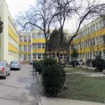 Ambulatoriul Integrat