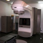 Sectia Clinica Oncologie si Compartiment Radioterapie